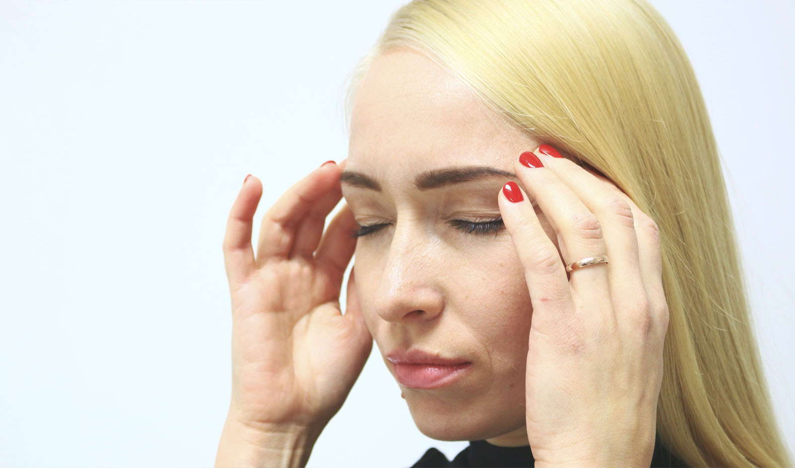 Дентал Спа Стоматология