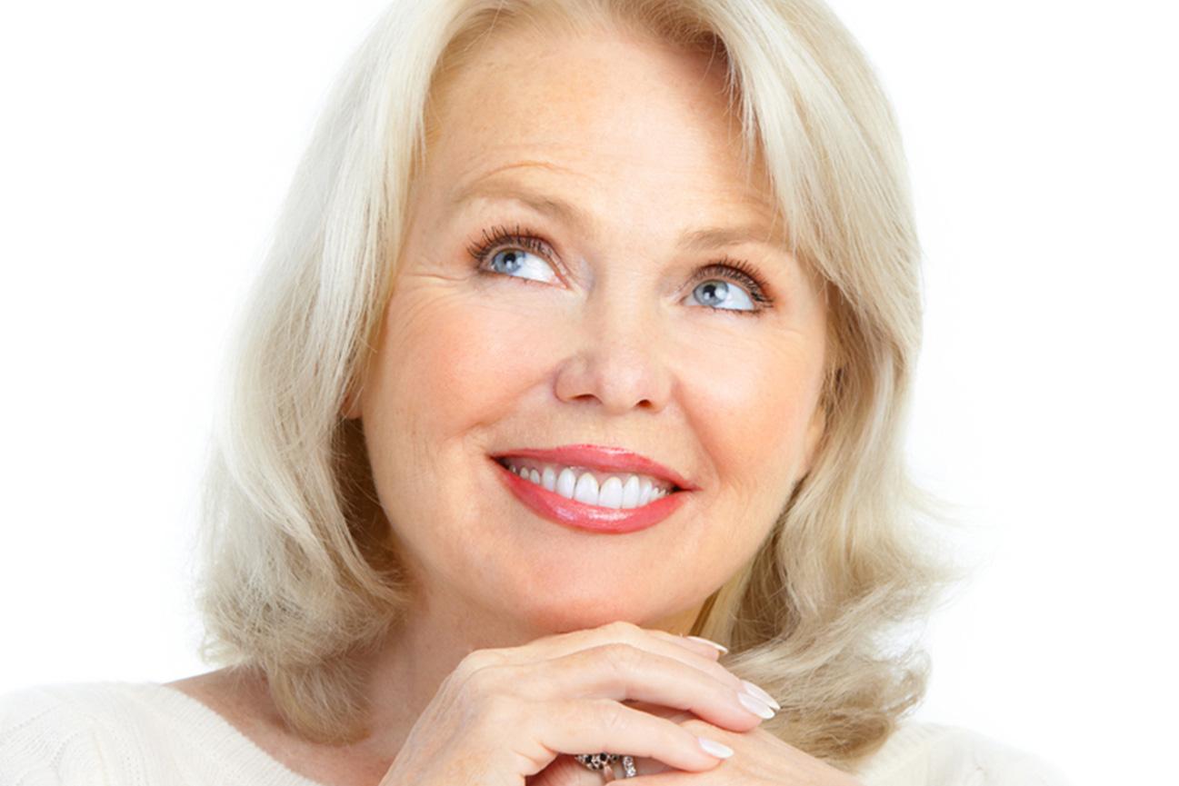 Фото дам в возрасте смотреть бесплатно, Зрелые женщины: порно фото на Возбуждает! 22 фотография